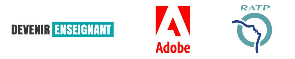 Adobe-devenirenseignant-RATP